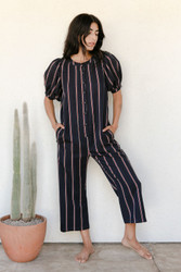 The Great : The Homeroom Jumpsuit