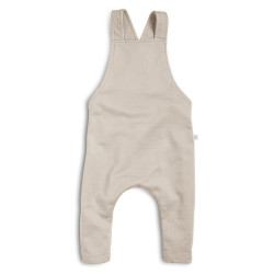 Les Gamins : The Overalls