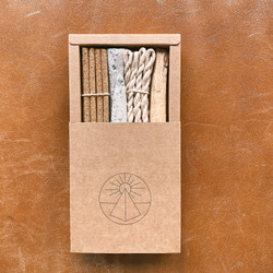 Rituals : Incense Set