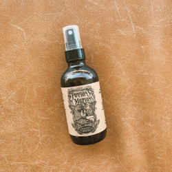 Potions 'N Motions : Rustic Roots Spray