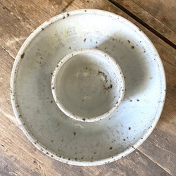 Lucy Michel : Snack Bowl
