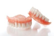 The Best Way to Clean Dentures