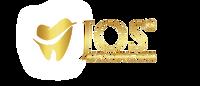 JOs Denture Lab