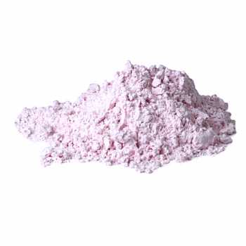 Alginate Material