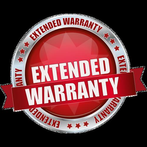Premium Extended Warranty