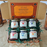 Jammin' the Moonshine Gift Box