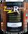 Zero Rust Quart