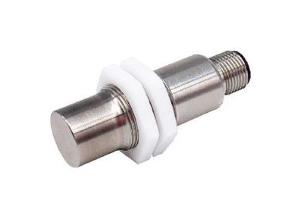 P53 Ultrasonic Sensor P53-80-M18-U-CM12
