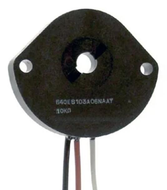 640P Series