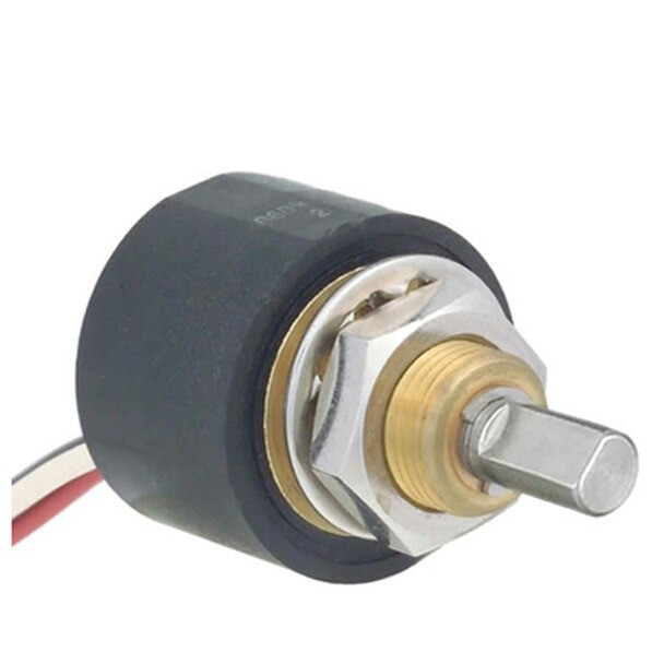 STHE30 / Hall Effect Potentiometer