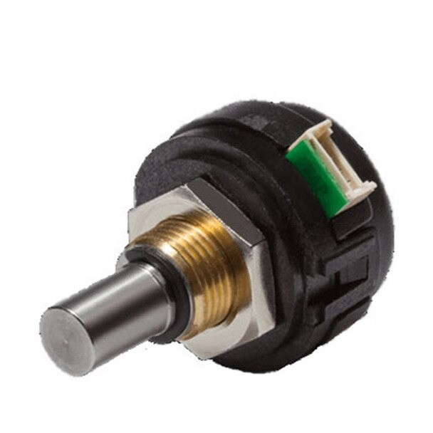 SPE Series / Optical Encoder - Incremental Output