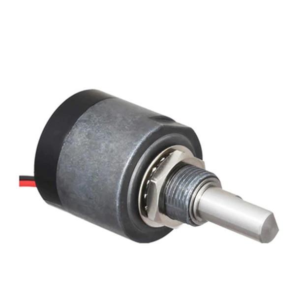 MTHE2210 / 10 Turn Hall Effect Potentiometer