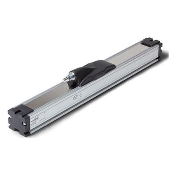 MSL38 Series / Linear Motion Potentiometer