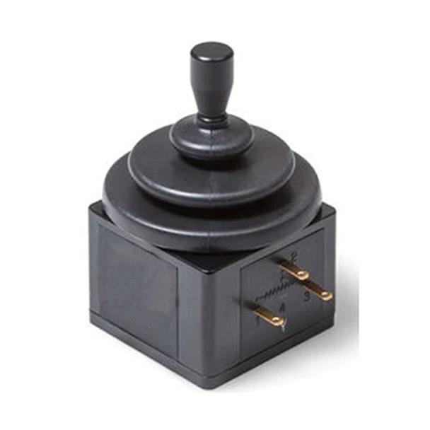 JB40-XI-10R1G R5K - Potentiometer Joystick