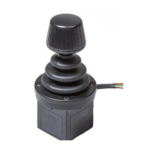 JH30-ZT-30R3G Potentiometer Joystick | Small Image