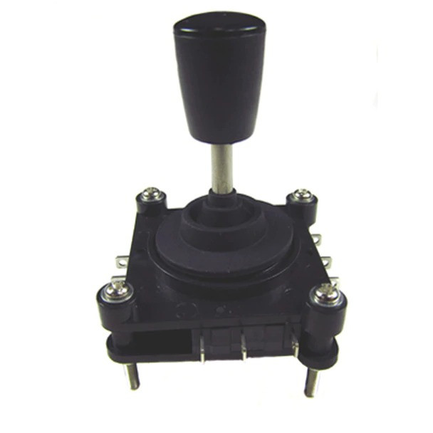 SWS4 Switch Joystick
