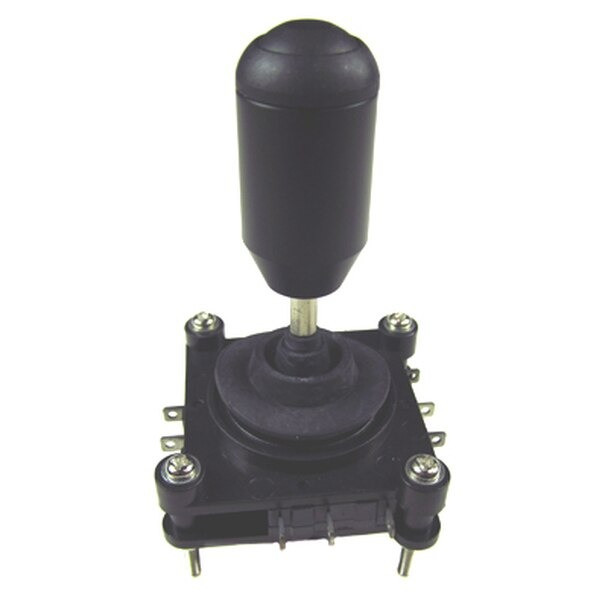 SWS4 Series / Switch Joystick