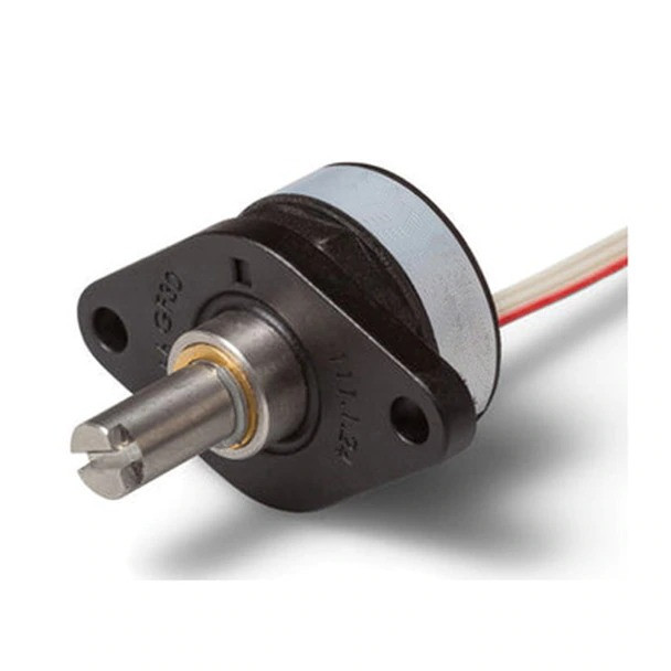 ERCF 1 05SSI Z / Hall Effect Encoder
