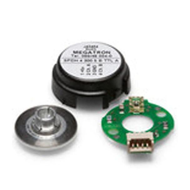 SPEH Series / Optical Encoder - Incremental Output