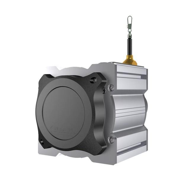 SX135 - Draw Wire Sensor