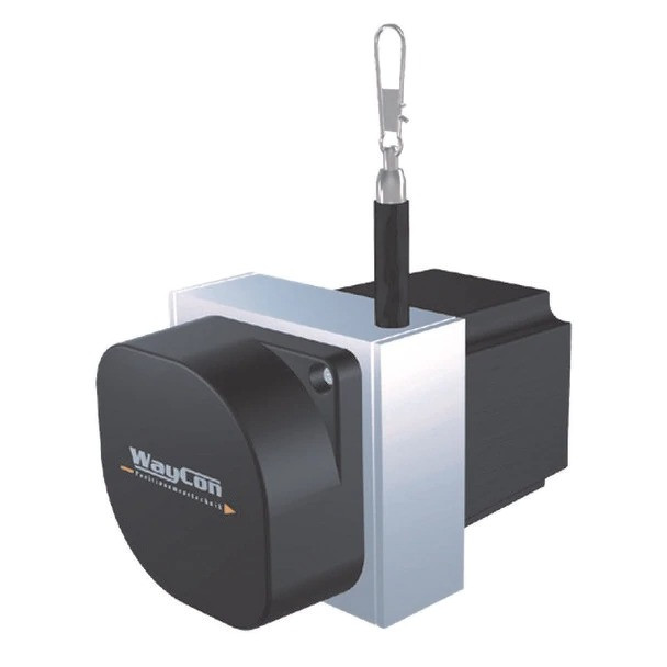 MH60 - Draw Wire Sensor
