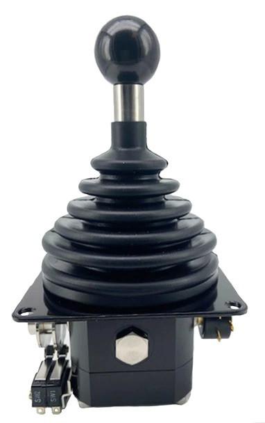 JC50-XI-12GPCT / Potentiometer Joystick
