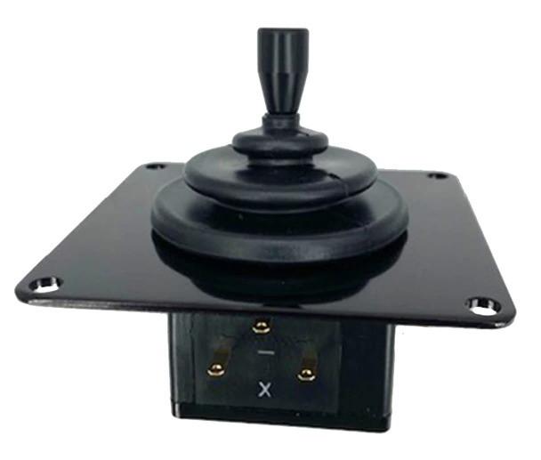 JB40-YO-20GP /  Potentiometer Joystick
