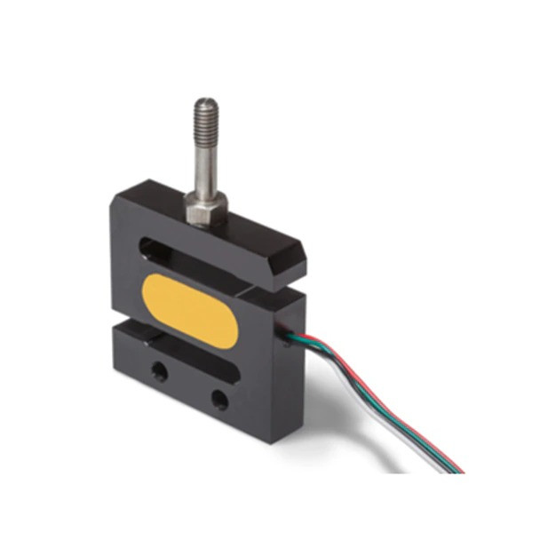 KM500 S-Beam Load Cell