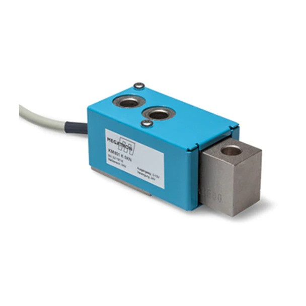 KM701 Load Cell