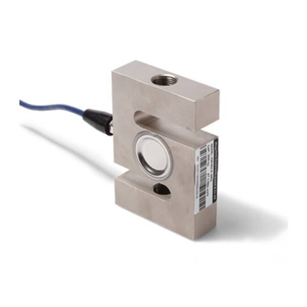 KM1603 S-Beam Load Cell