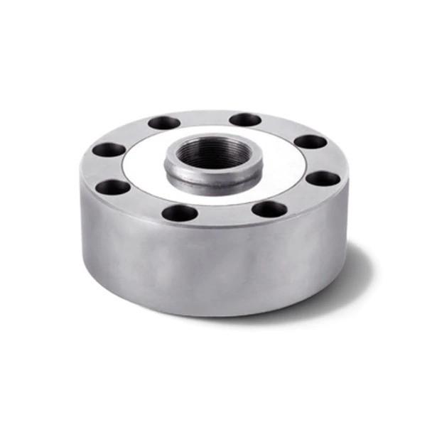 KMC100 Pancake (Button) Load Cell