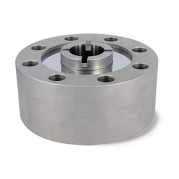 KMC130 Pancake (Button) Load Cell