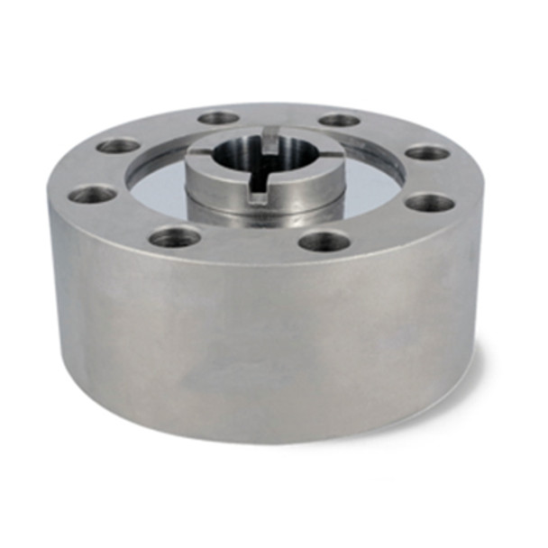 KMC130 Pancake (Button) Load Cell
