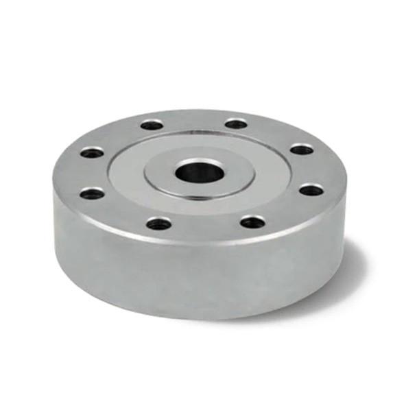 KMC180 Pancake (Button) Load Cell