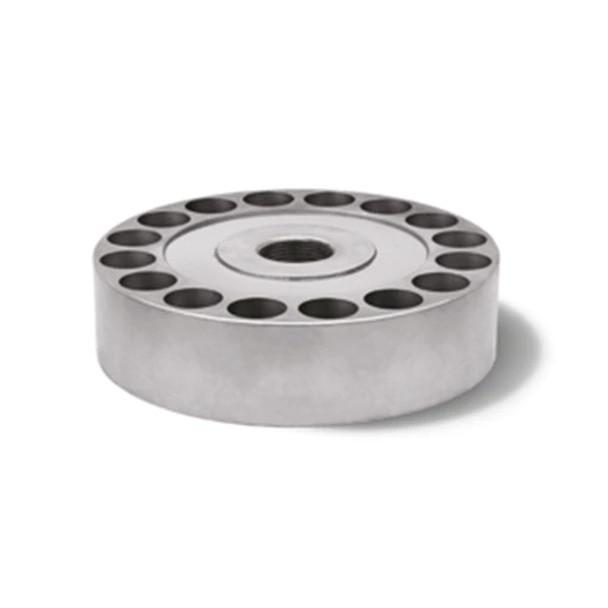 KMC230 Pancake (Button) Load Cell