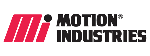 Motion Industries