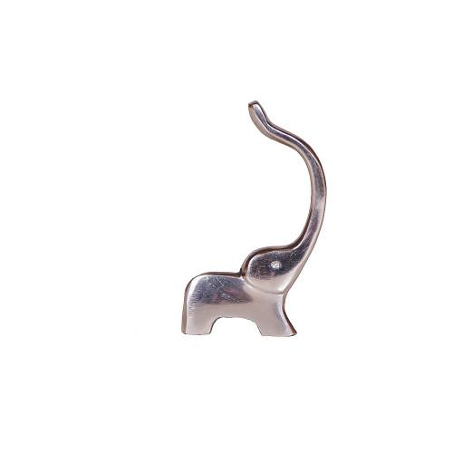 RINGHOLDER ELEPHANT