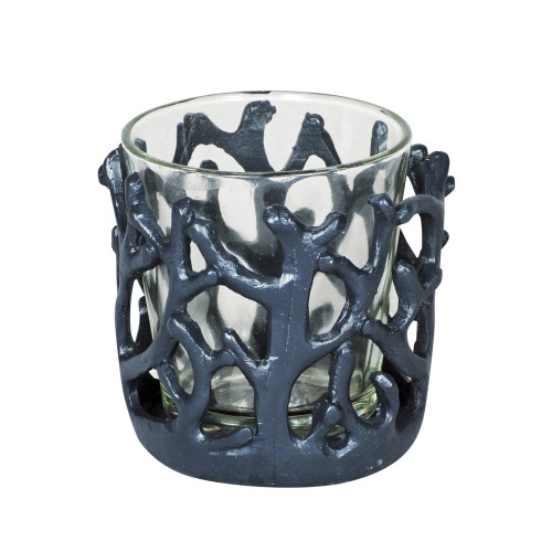 CANDLE HOLDER 35
