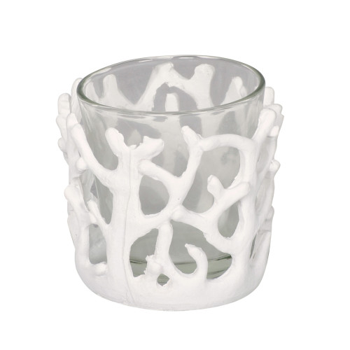 CANDLE HOLDER 61