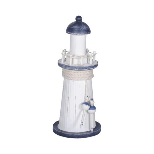 Lighthouse 72