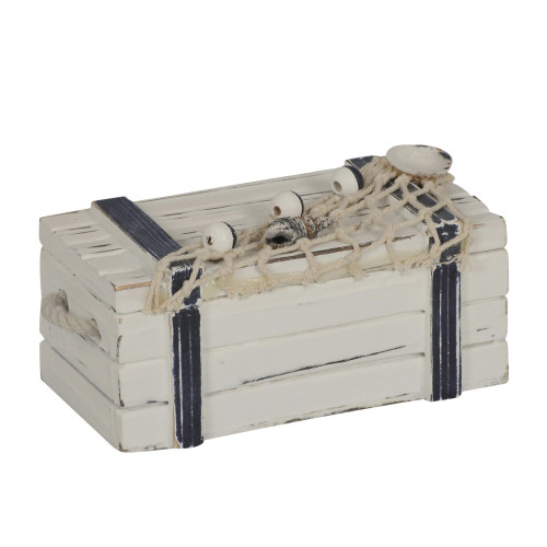 NAUTICAL BOX 92