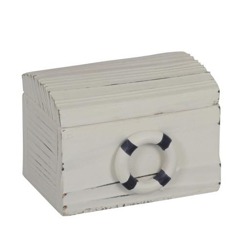 NAUTICAL BOX 12