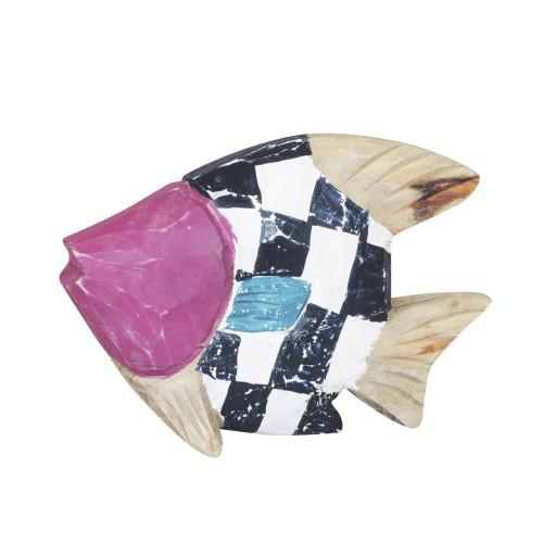 FISH 15
