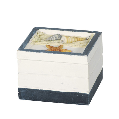 NAUTICAL BOX 56