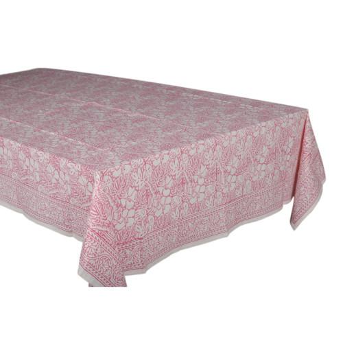 TABLE CLOTH - 150 X 225
