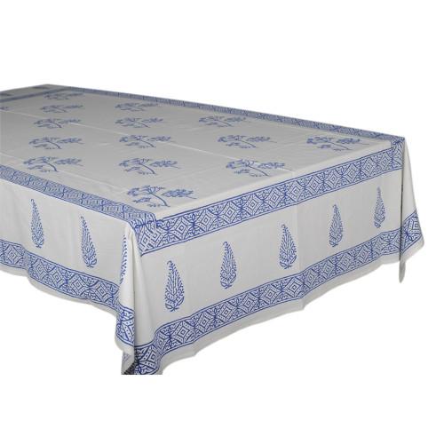 TABLE CLOTH - 150 X 225  02