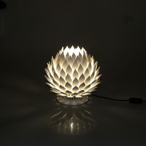PROTEA DESK LAMP - SMALL