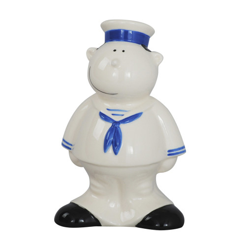 MONEY BOX SEAMAN 61