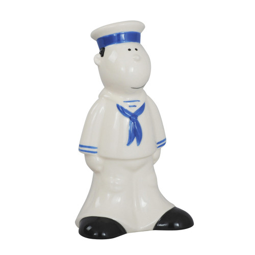 MONEY BOX SEAMAN 62