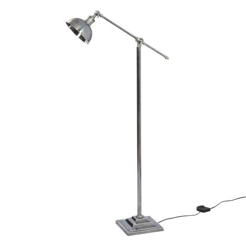 FLOOR LAMP (E27) 3